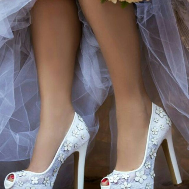 You deserve best wedding You deserve best shoe You deservehellip