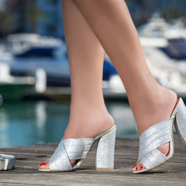 Your shoes are the first thing people subeonsciously notice abouthellip